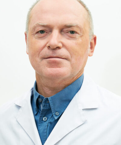 drn. med. Bielasik Andrzej