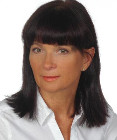 drn. med. Drozd-Styk Ewa
