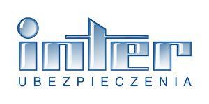 Logotyp Inter Ubezpieczenia