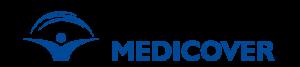 Logotyp Medicover