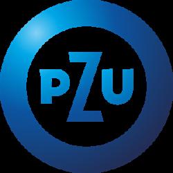 Logotyp PZU