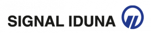 Logotyp Signal Iduna