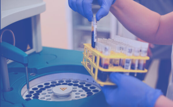 Testy diagnostyczne
